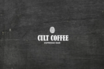 Cult Coffe