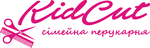 KidCut сімейна перукарня
