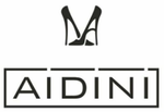 AIDINI