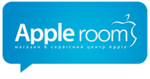 Apple Room