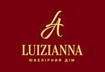 Luizianna