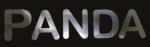 Панда (женская одежда)