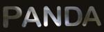 Панда (мужская одежда)