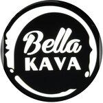 Кав'ярняBella kava